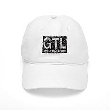 GTL Baseball Cap