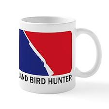Upland Bird Hunter Mug