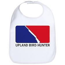 Upland Bird Hunter Bib