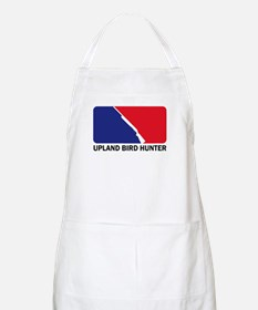 Upland Bird Hunter Apron