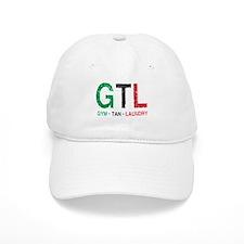 GTL Baseball Baseball Cap