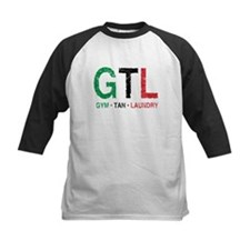 GTL Tee
