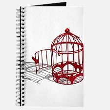 Bird House Journal