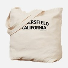 Imperial Beach Tote Bag