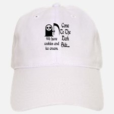 Dark Side Cap