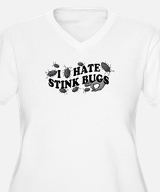 I hate stink bugs T-Shirt