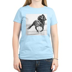 Sheck My Goyo Women's Light T-Shirt