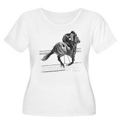 Sheck My Goyo T-Shirt
