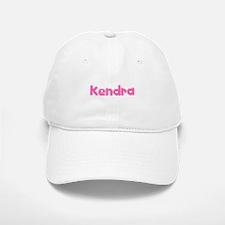 """""""Kendra"""" Baseball Baseball Cap"""