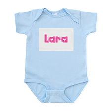 """""""Lara"""" Infant Creeper"""