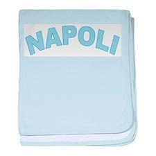 NAPLES Infant Blanket