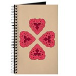 Chante Heartknot Journal
