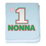 Nonna Infant Blanket