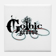 Cute Other beliefs Tile Coaster