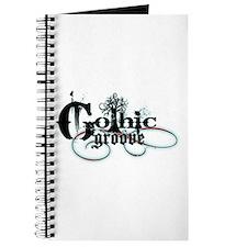 Cute Other beliefs Journal