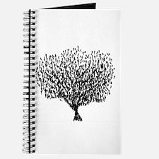 Benji's Journal