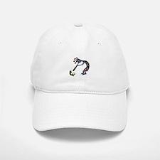 Kokopelli Baseball Baseball Cap