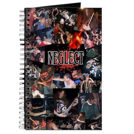 Neglect Journal