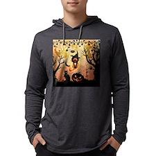 Jesus had 2 Dads Dog T-Shirt