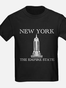 Empire State T