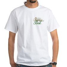 Princess Tink Shirt