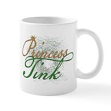 Princess Tink Mug