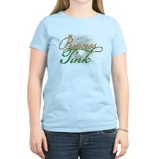 Princess Tink T-Shirt