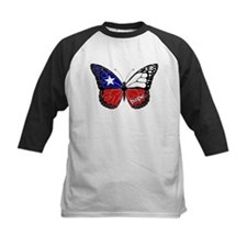 Hope Chile Butterfly Tee