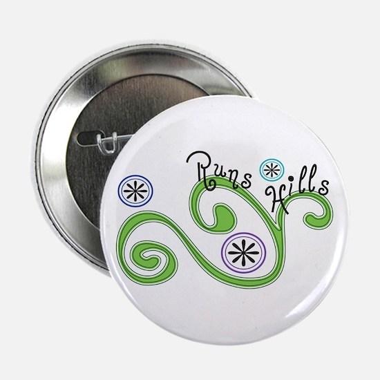 """Runs Hills 2.25"""" Button"""