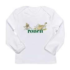 Cool Cupsthermosreviewcomplete Long Sleeve Infant T-Shirt