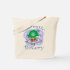 Agrestic Bakery Tote Bag
