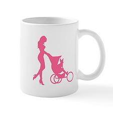My Baby Mug