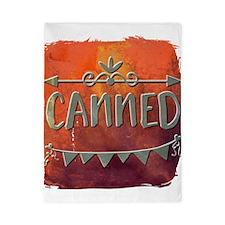 Cute Sanity Thermos Food Jar