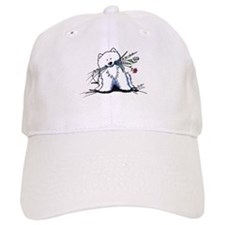 Cutie Pie Sam Baseball Cap