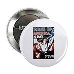 Wake Up America Day 2.25