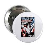 Wake Up America Day Button
