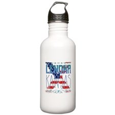 Environment Owl Large Thermos® Bottle