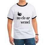 Nuclear Wessel Ringer T