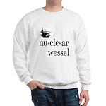 Nuclear Wessel Sweatshirt