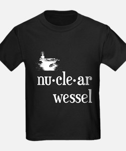 Nuclear Wessel T