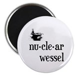 Nuclear Wessel 2.25