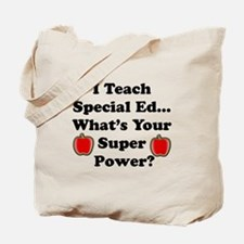 Cute I teach whats your Tote Bag
