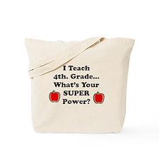Educational psychologist Tote Bag