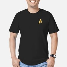 Star Trek Engineer T