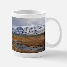 Fish Creek Mug