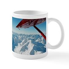 Alaskan Bush Pilot Mug