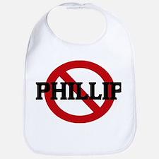 Anti-Phillip Bib
