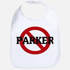 Anti-Parker Bib
