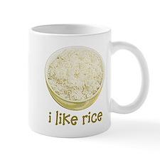 Rice Mug