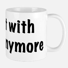 Stupid Mug